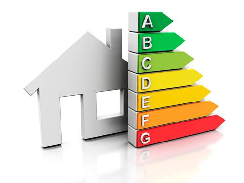 Certificados energéticos Barcelona
