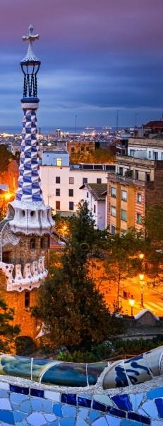 Gestión patrimonio inmobiliario Barcelona