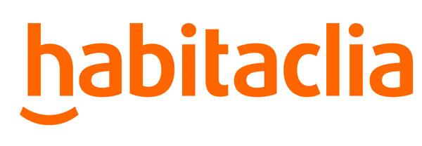 Logotipo habitaclia