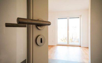 ¿Cuánto cuesta realmente comprar una vivienda?