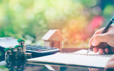 ¿Sabes lo que cuesta mantener una vivienda? Te informamos de cuáles son los gastos como propietario