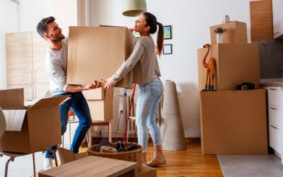 ¿Conoces los gastos anexos de alquiler de una vivienda? Te informamos