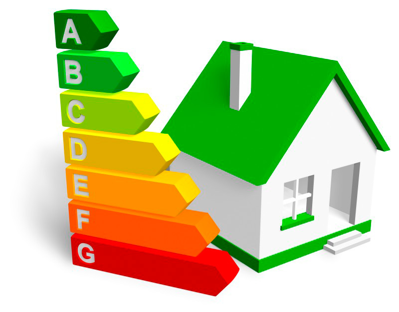 ¿En qué consisten los certificados energéticos y como podemos realizar el tramite?