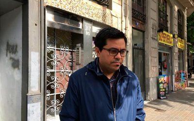 El ayuntamiento de Barcelona compra la finca de Aragó 317 para el alquiler público