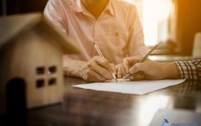 Ventajas de contar con un asesor inmobiliario en Barcelona