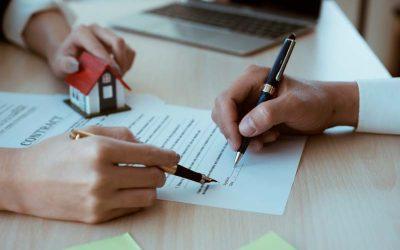Las novedades del nuevo decreto de vivienda